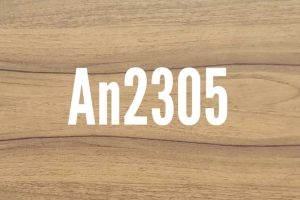 An2305