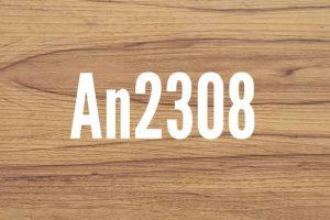 An2308