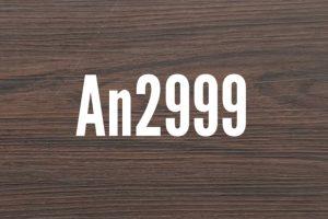 An2999