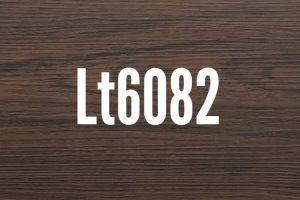 LT 6082