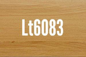LT 6083