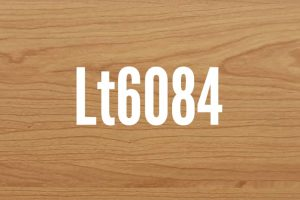 LT 6084