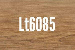 LT 6085