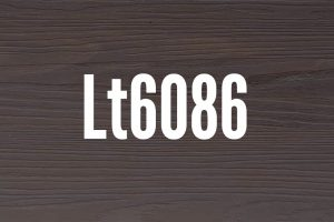 LT 6086