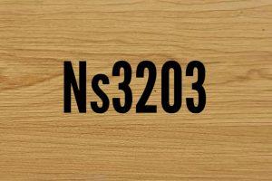 NS 3203