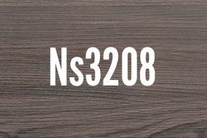 NS 3208