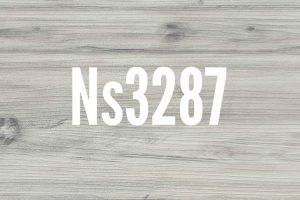 NS 3287
