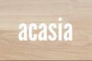Parket-Interwood-Acasia