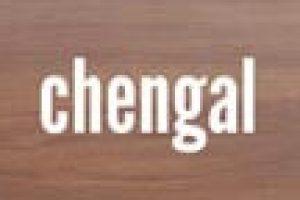 Parket-Interwood-Chengal