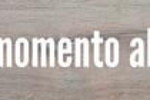 Parket-Interwood-Monento-Ak