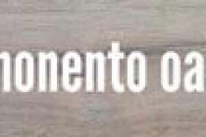 Parket-Interwood-Monento-Oak