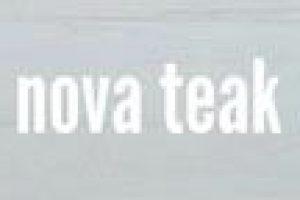 Parket-Interwood-Nova-Teak