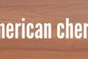 Parket-Zebrano-American-Cherry
