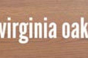 Parket-Zebrano-Virginia-Oak